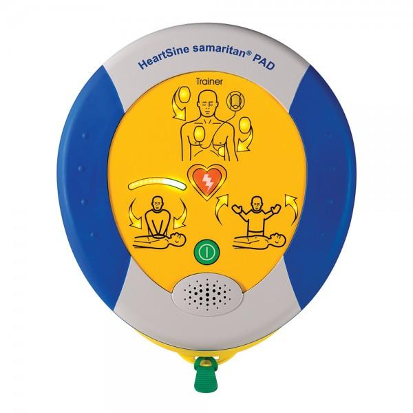 Trainingsgerät HeartSine samaritan® PAD 500P