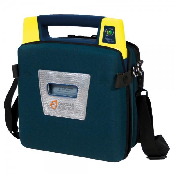 Soft Case Tragetasche Powerheart® G3 AED
