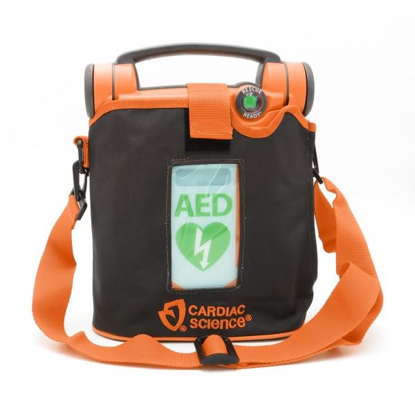 Tragetasche Powerheart® G5 AED