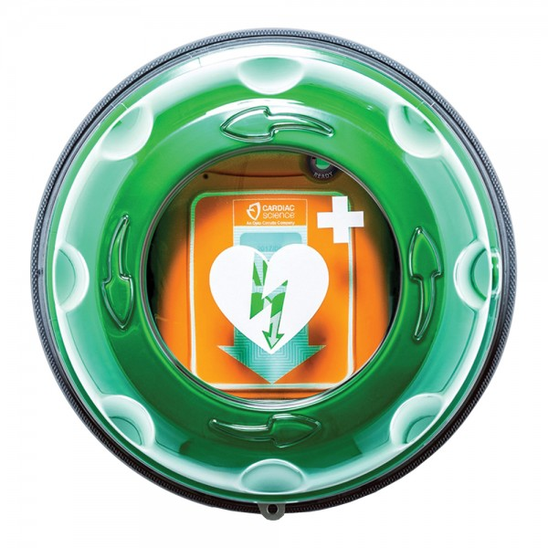 Powerheart® G5 AED - Bundle