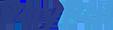 Paypal_Logo_30px