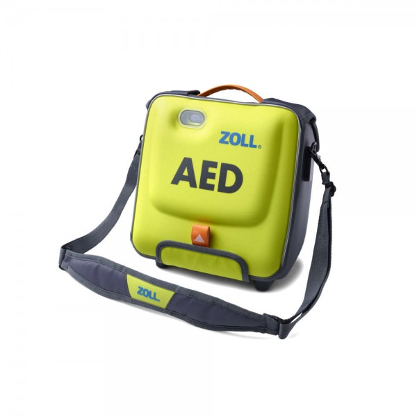 ZOLL AED 3® Tasche