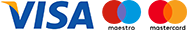 Logos_Kreditkarten_30ox