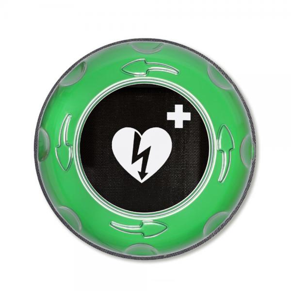 Rotaid AED Wandschrank