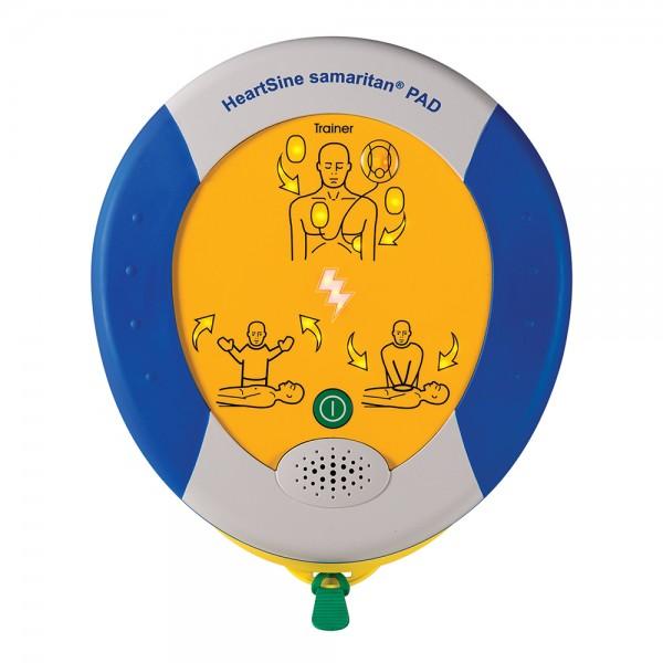 Trainingsgerät HeartSine samaritan® PAD 360P